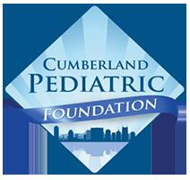 Cumberland Pediatric Foundation