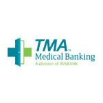TMA Medical Banking